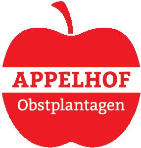 dev.appelhof.de