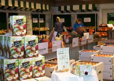 Appelhofladen in Windeck