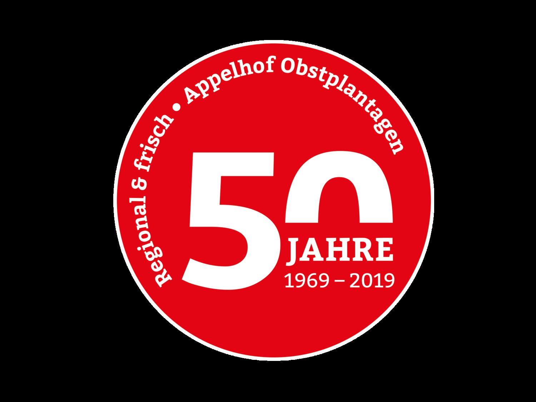 Appelhof_Jubilaeum